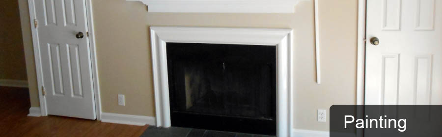 Plasma above can i fireplace a tv a mount